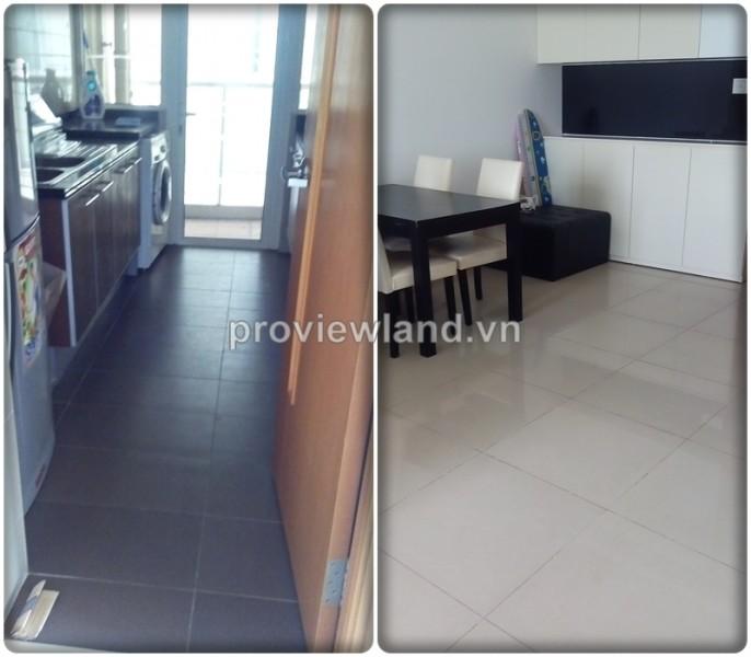 apartments-villas-hcm01124