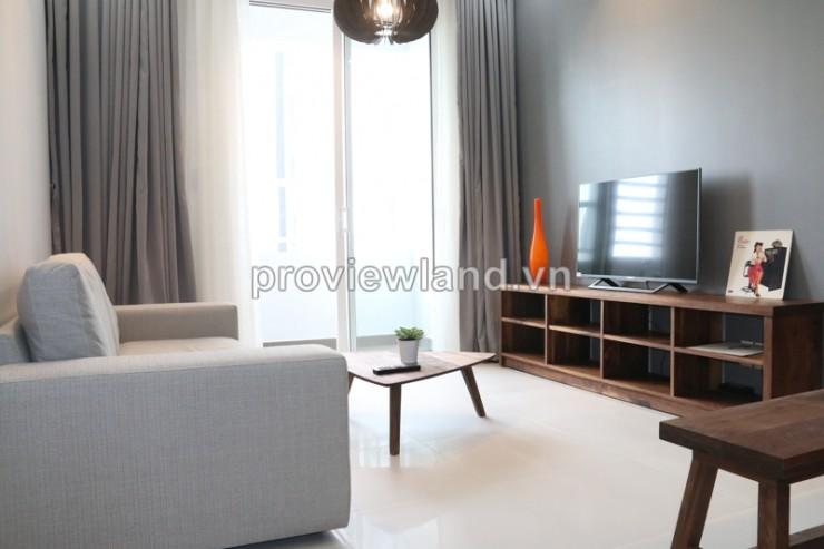 apartments-villas-hcm01145