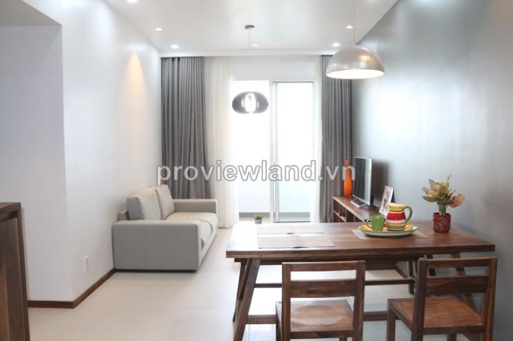 apartments-villas-hcm01146