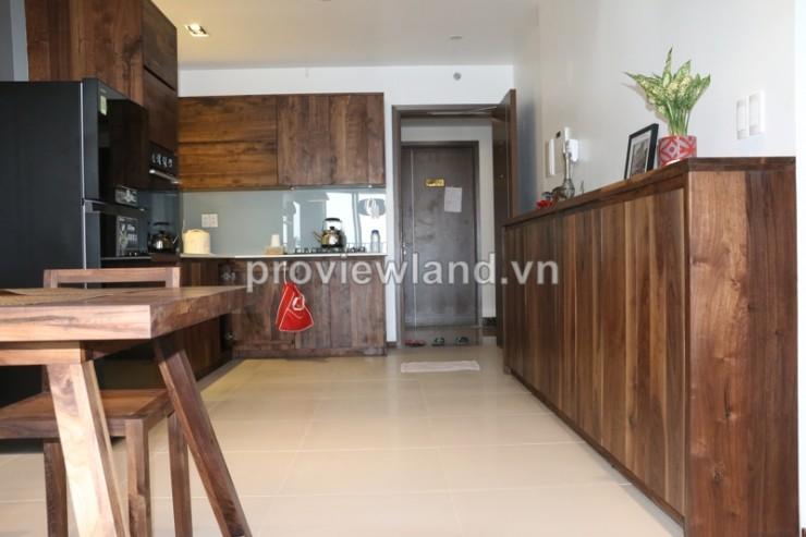 apartments-villas-hcm01147