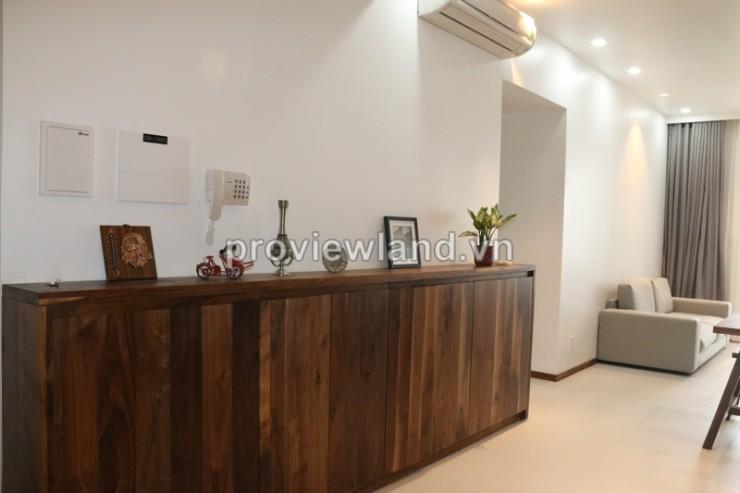 apartments-villas-hcm01148