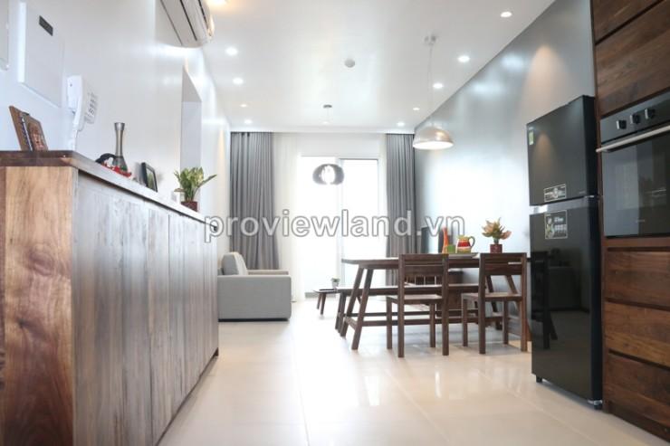 apartments-villas-hcm01149
