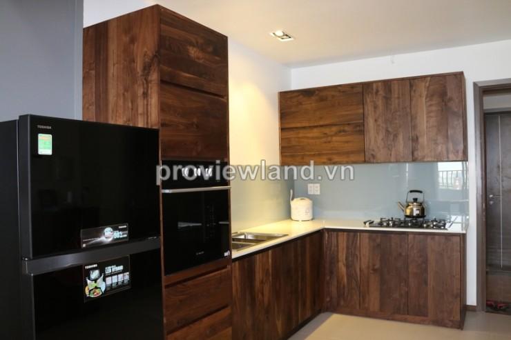 apartments-villas-hcm01150