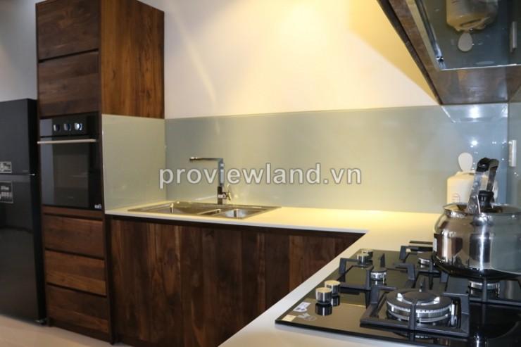 apartments-villas-hcm01151