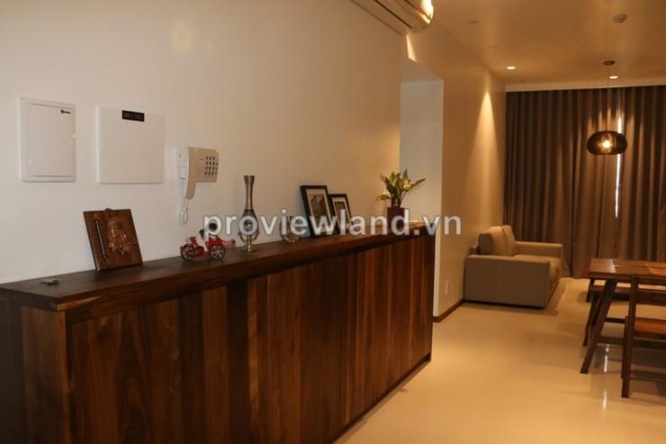 apartments-villas-hcm01153