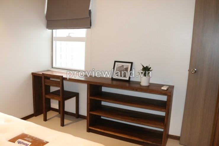 apartments-villas-hcm01154