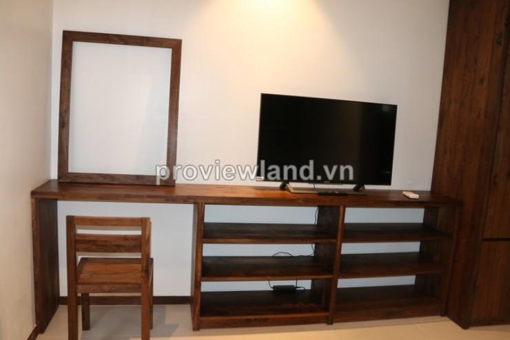 apartments-villas-hcm01156