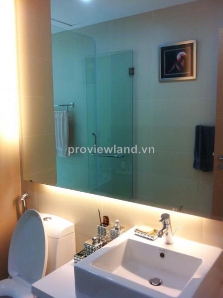 apartments-villas-hcm01181