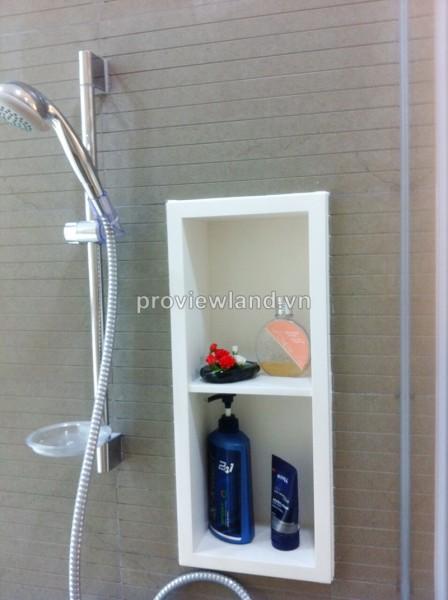 apartments-villas-hcm01182