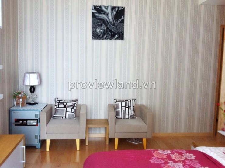apartments-villas-hcm01183