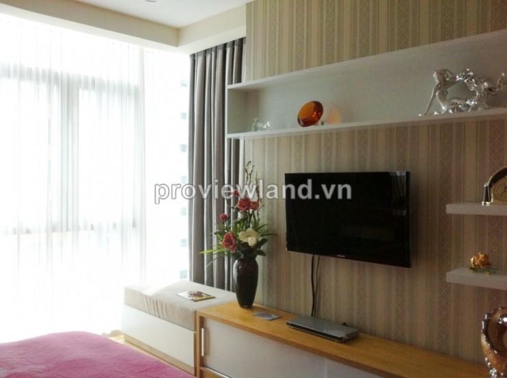 apartments-villas-hcm01184
