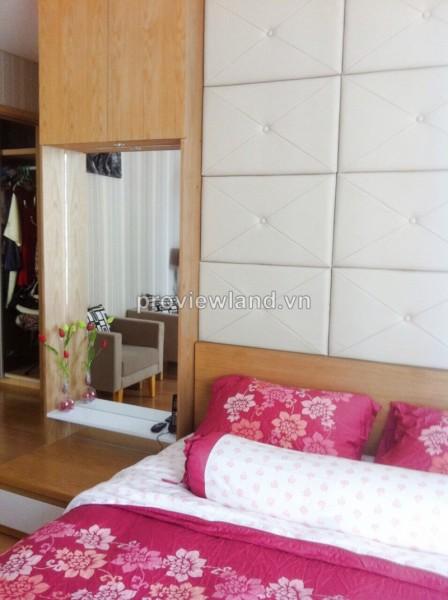 apartments-villas-hcm01185