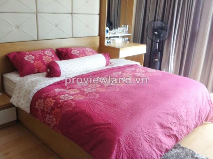 apartments-villas-hcm01186