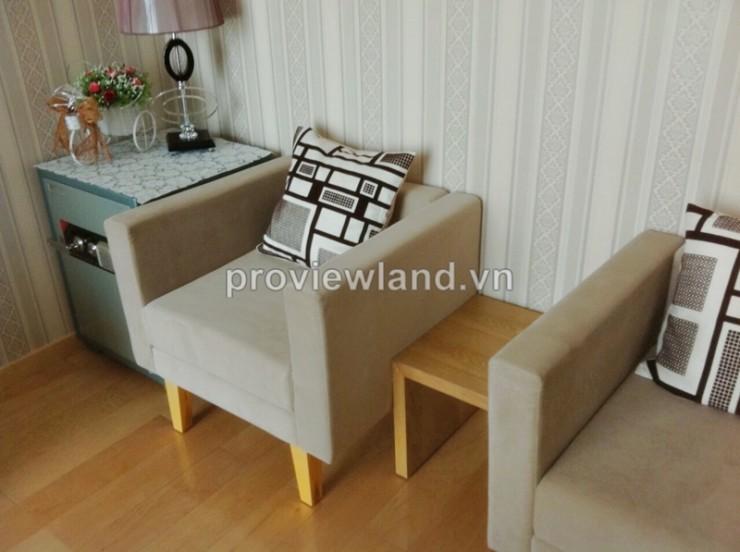 apartments-villas-hcm01187