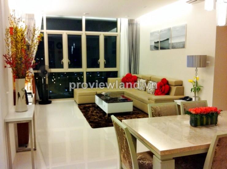 apartments-villas-hcm01188