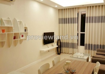 The Prince apartment for sale 2 bedrooms 71 sqm balcony with city view on top floor