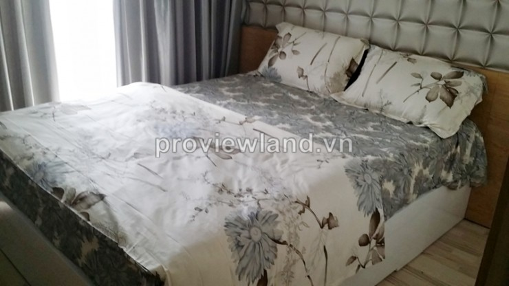 apartments-villas-hcm01208