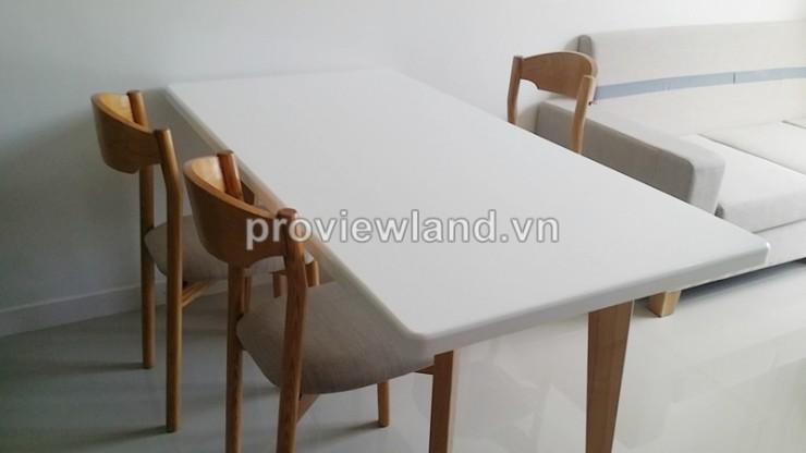apartments-villas-hcm01211