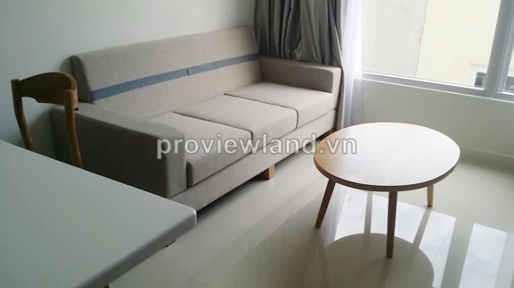 apartments-villas-hcm01212