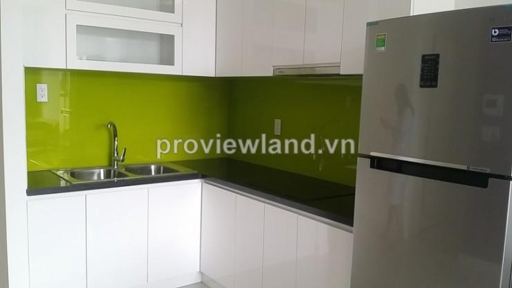 apartments-villas-hcm01213