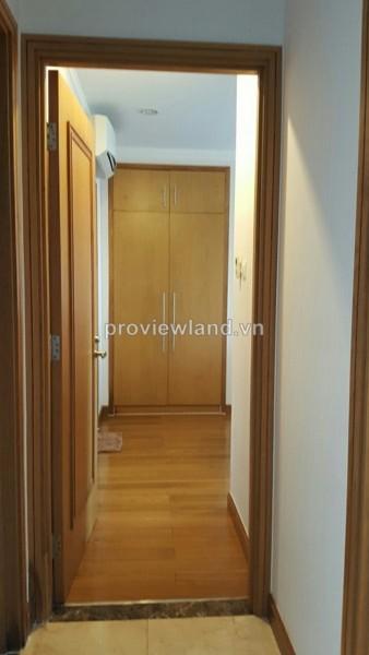 apartments-villas-hcm01267