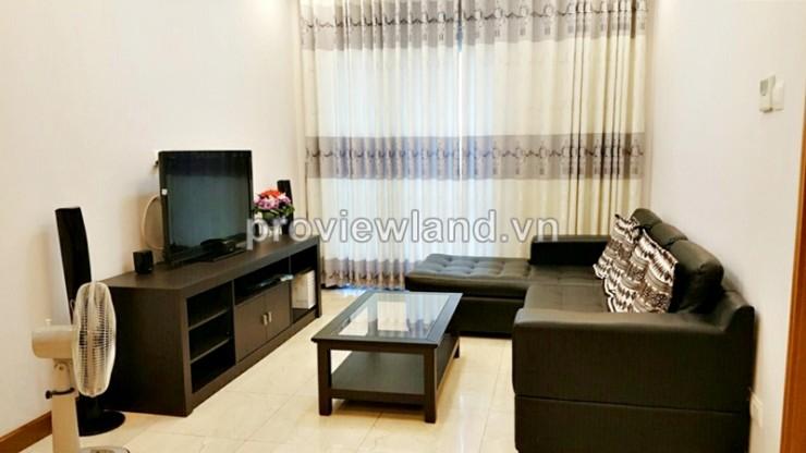 apartments-villas-hcm01268