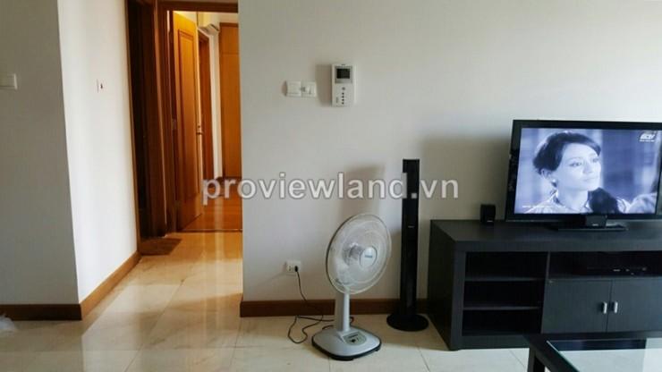 apartments-villas-hcm01269