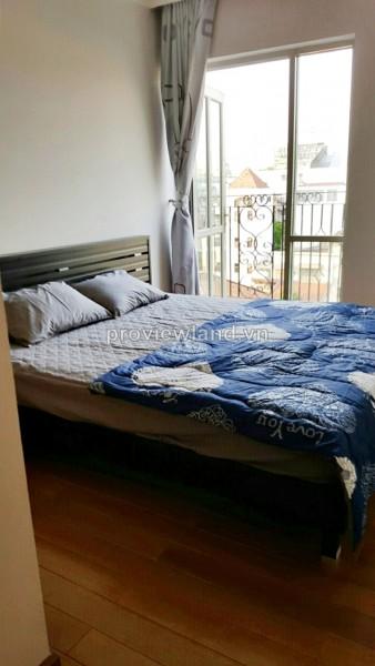 apartments-villas-hcm01270