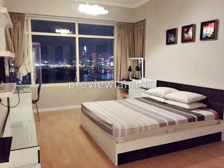 apartments-villas-hcm01361