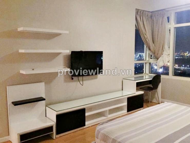 apartments-villas-hcm01363