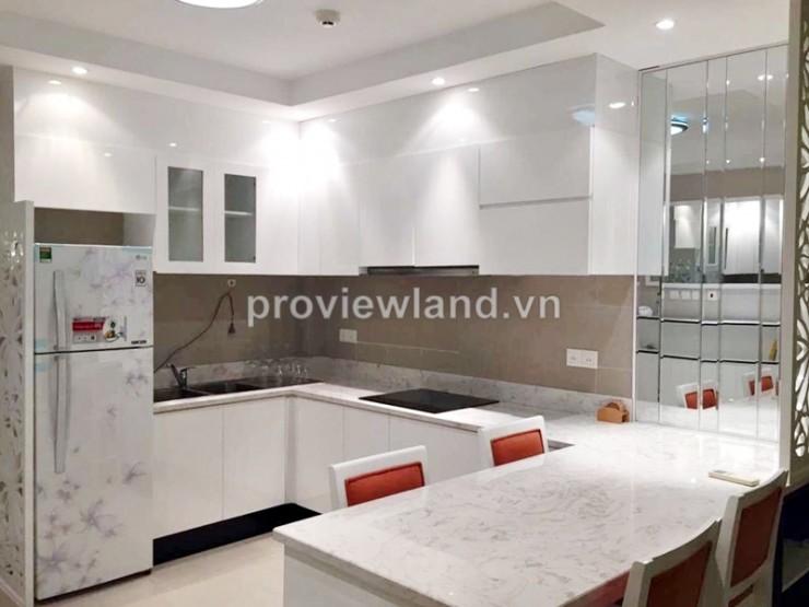 apartments-villas-hcm01365