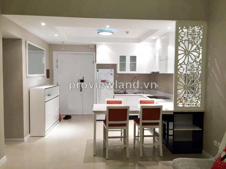 apartments-villas-hcm01366