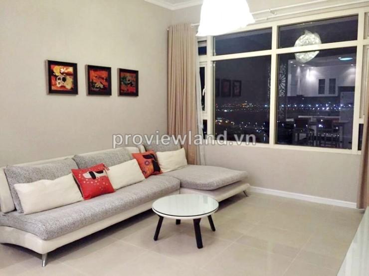 apartments-villas-hcm01367