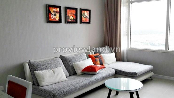 apartments-villas-hcm01368