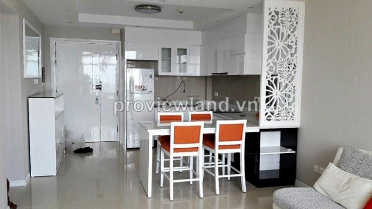 apartments-villas-hcm01369