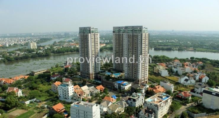 apartments-villas-hcm01378