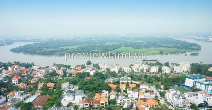 apartments-villas-hcm01382
