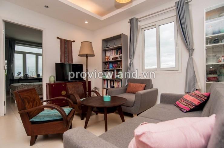 apartments-villas-hcm01389