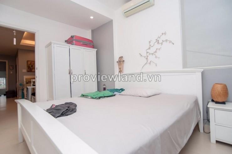 apartments-villas-hcm01390
