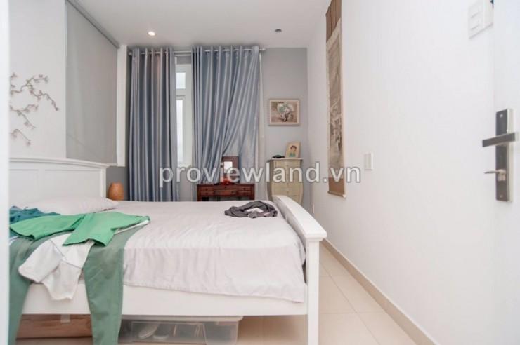 apartments-villas-hcm01391