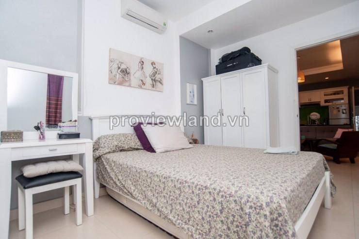 apartments-villas-hcm01392