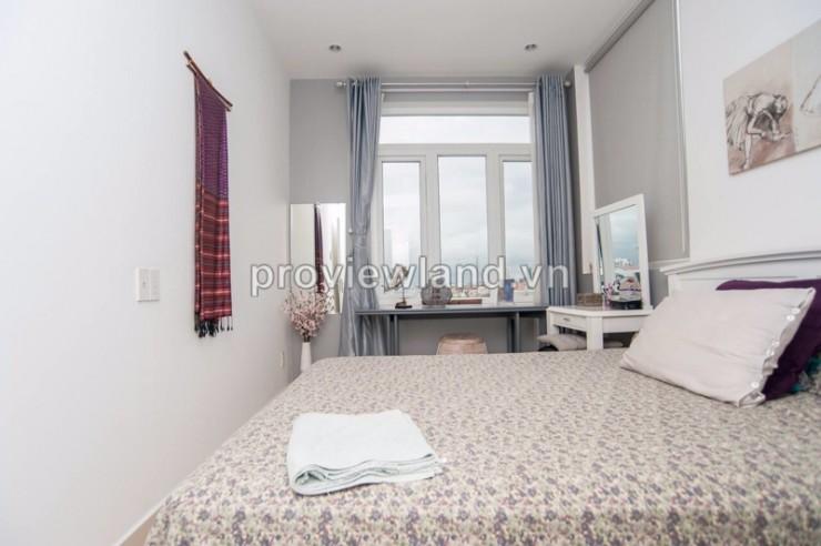 apartments-villas-hcm01393