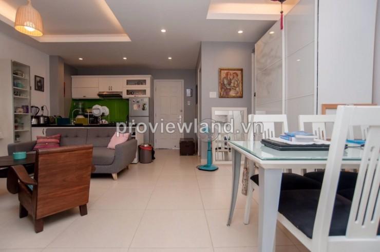 apartments-villas-hcm01394
