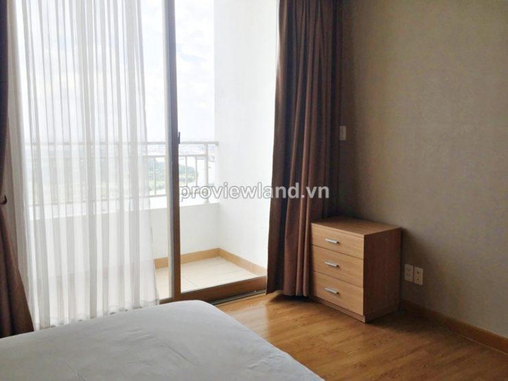 apartments-villas-hcm02127