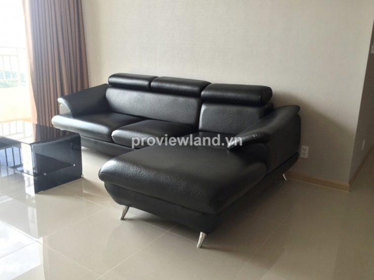 apartments-villas-hcm02129