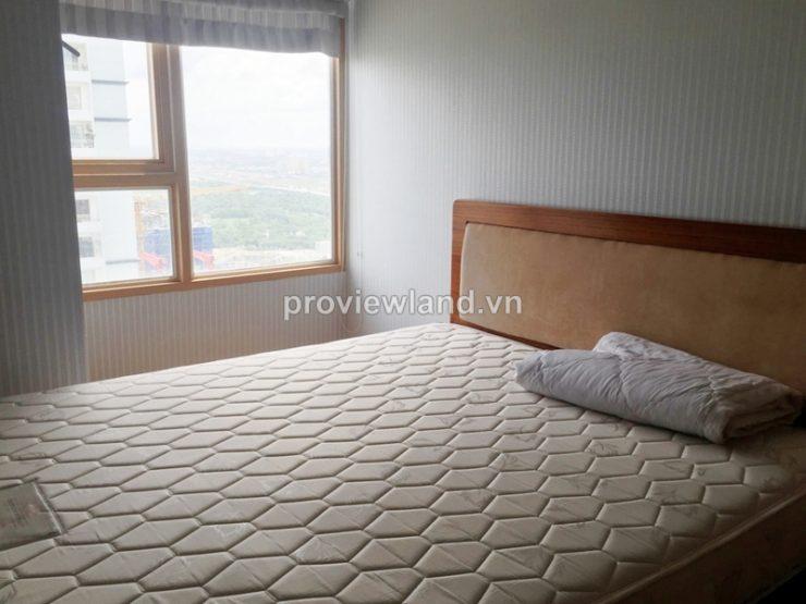 apartments-villas-hcm02130