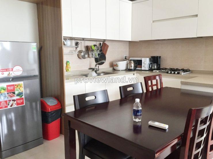 apartments-villas-hcm02132