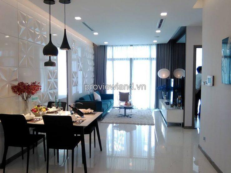 apartments-villas-hcm026181