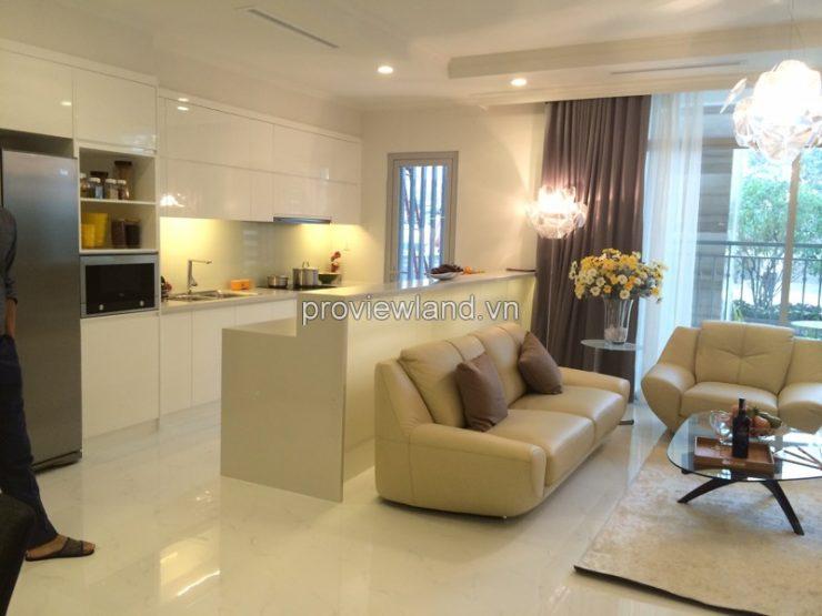 apartments-villas-hcm026191