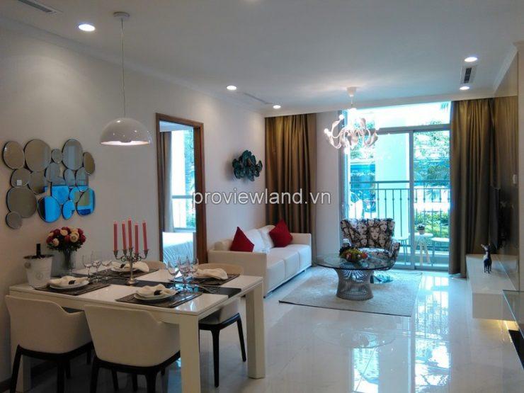 apartments-villas-hcm026201